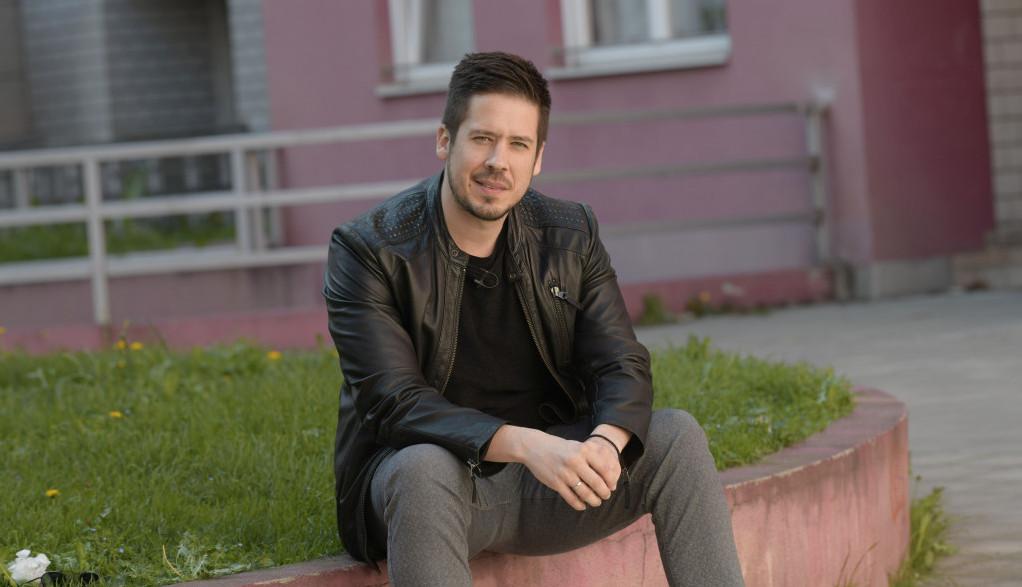 Nikola Rokvić biranim rečimam govorio o Jeleni Karleuši, a kako je pevačica odgovorila?
