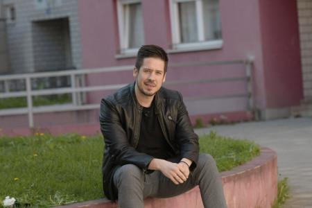 Nikola Rokvić: Sećanje na najteže i najdraže trenutke proteklih godina