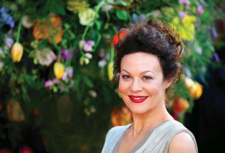 Suprug o preminuloj Helen Makrori: Hrabra i ponosna do kraja