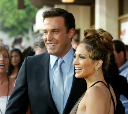 Više nema šale: Džej Lo i Ben Aflek se javno ljube! (Foto)