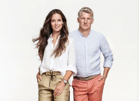 Ana Ivanović i Bastijan doneli iznenađujuću odluku: ovo je njihov novi poziv!