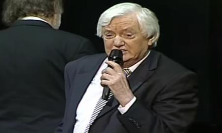 Legendarni pevač izgubio najvažniju bitku: Đorđe Marjanović preminuo!