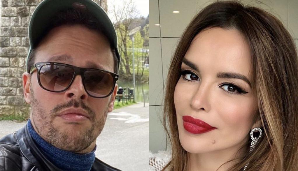 Severina i Igor Kojić OVIM potezom stali na kraj brojnim glasinama o razvodu: sada je sve jasno!