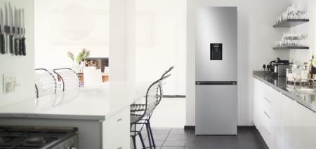 Bjuti rutina iz frižidera – kojim preparatima je mesto na hladnom?