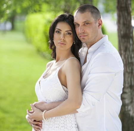 Suprug Tanje Savić ponovo preti otmicom dece!