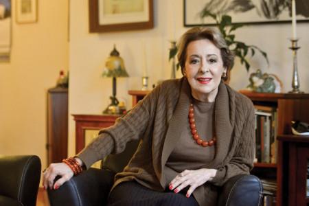 Svetlana Ceca Bojković: Nećemo ćutati zauvek!