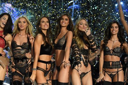 Tužne vesti za ljubitelje ženskih super tela: Viktorijini anđeli su pali