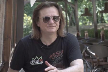 SRĐAN ČOLIĆ – Mobi Dik je ostavio trag na domaćoj sceni