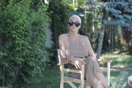 Jelena Karleuša: Ne želim da učestvujem u bolnom padu Svetlane Ražnatović!