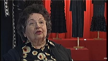 Poslednji pozdrav srpskoj Koko Šanel: Preminula Mirjana Marić