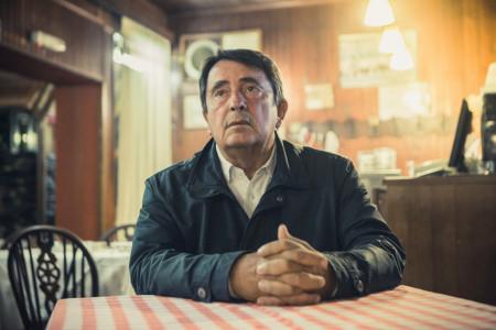 Suze u tišini: Sahranjen Milan Lane Gutović, ispunjena mu je poslednja želja