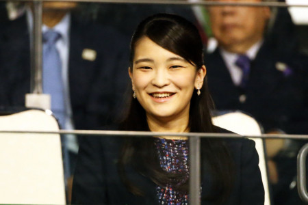 Sve za ljubav: Japanska princeza Mako zbog OVE odluke ostaje bez titule?