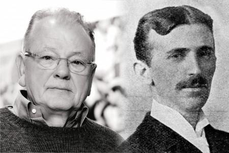 Kako je ostao bez zlatnika od Nikole Tesle: Duda Ivković je o ovome izbegavao da govori