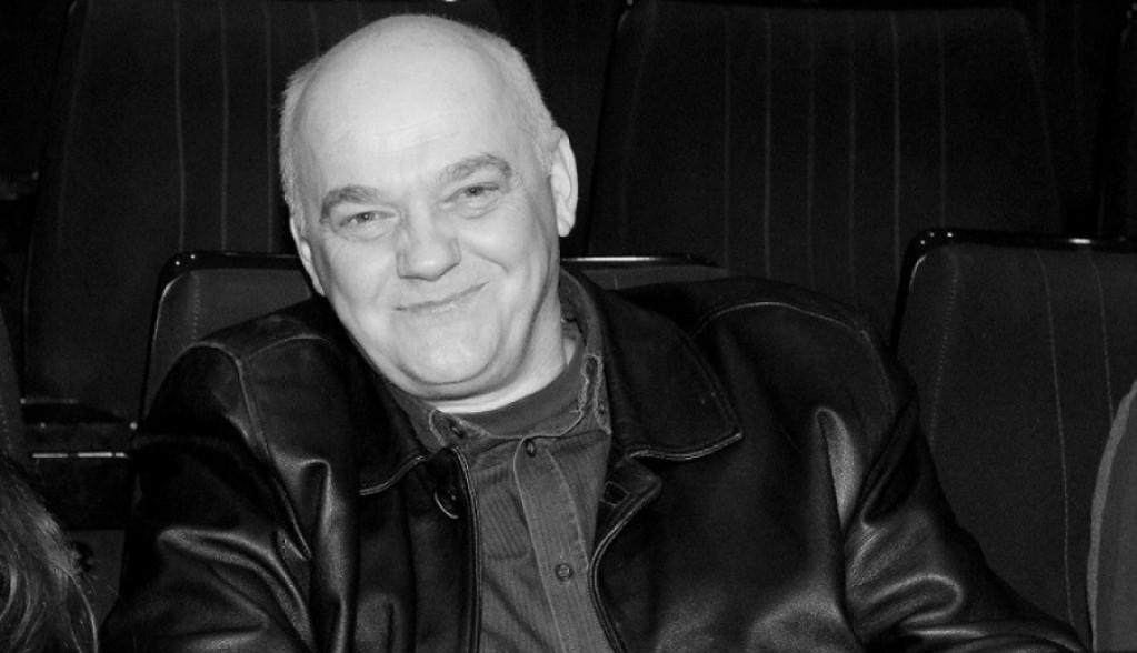 Napustio nas je još jedan veliki glumac: Preminuo Nenad Nenadović