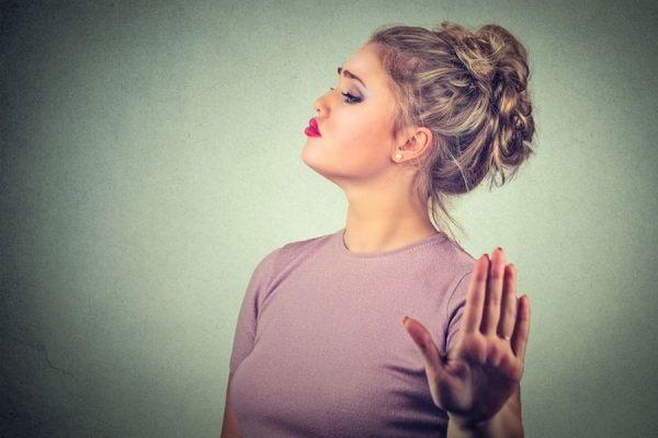 Dnevni horoskop: Ko će profitirati od korisnih informacija, a ko postavlja pogrešna pitanja?