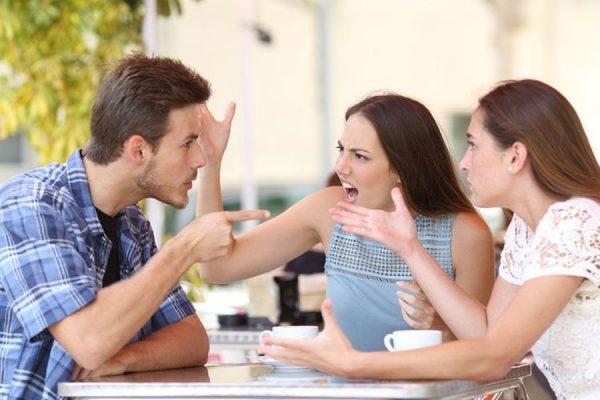 Horoskop za 19. novembar: Iritiraju vas nečiji stavovi i impulsivno ponašanje