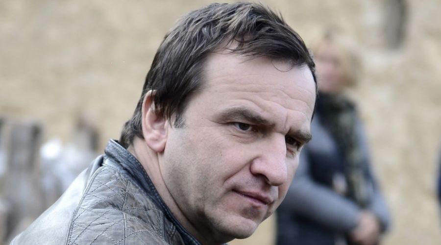 """Nenad Jezdić dobitnik nagrade """"Miloš Žutić"""" – Gloria"""