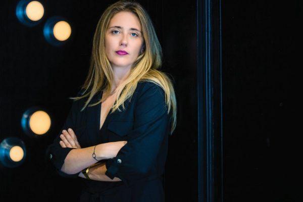 Đurđa Tešić: Ljubomora je mračna strana ljubavi