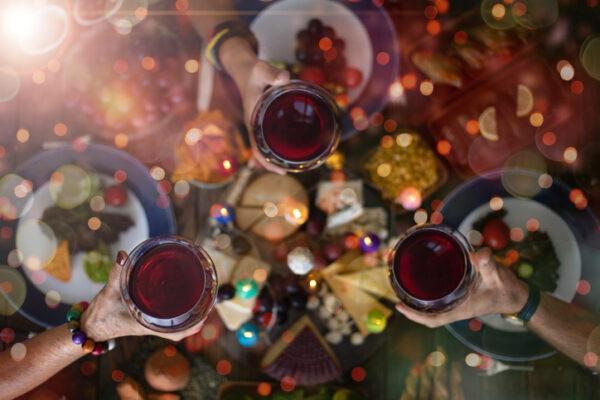 božićni-običaji-gloria