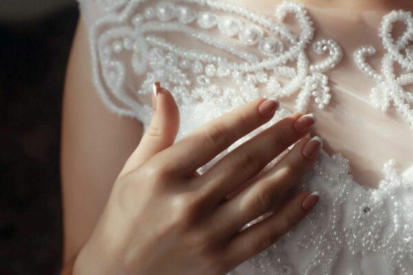 najskuplje-haljine-sveta-gloria