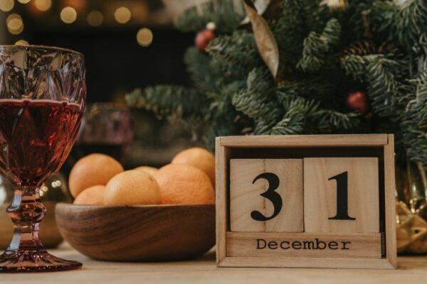 horoskop za 31. decembar