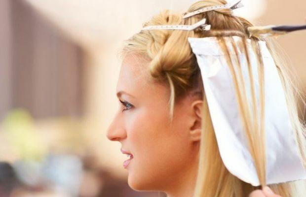 održavanje-farbane-kose-Gloria