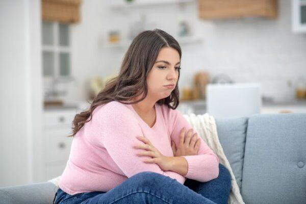 hormoni i mršavljenje
