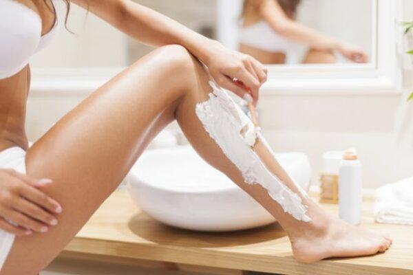 brijanje-nogu-gloria